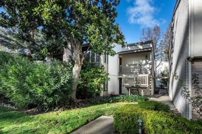 19534 Vineyard Lane, Saratoga, CA 95070 - #: 52178706