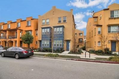2882 Baze Road, San Mateo, CA 94403 - #: 52178732
