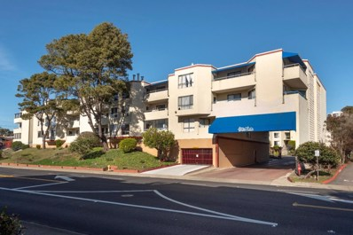 1551 Southgate Avenue UNIT 201, Daly City, CA 94015 - #: 52178757
