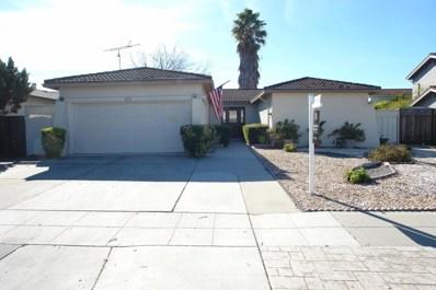 750 Azule Avenue, San Jose, CA 95123 - #: 52178771