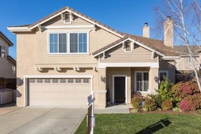 1737 Willa Way, Santa Cruz, CA 95062 - #: 52179384