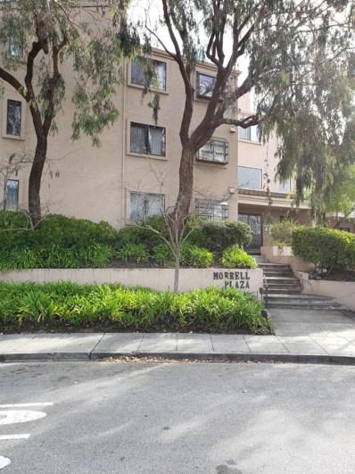 777 Morrell Avenue UNIT 104, Burlingame, CA 94010 - #: 52179489