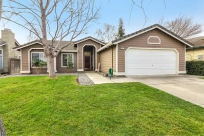 841 Del Mar Drive, Hollister, CA 95023 - #: 52179647