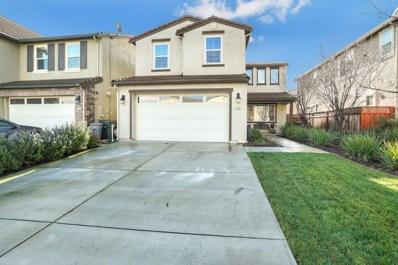 240 Mystery Creek Court, Morgan Hill, CA 95037 - #: 52181300