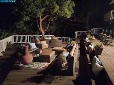 98 Toyon Terrace, Danville, CA 94526 - #: 52181329