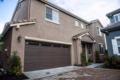 292 Slate Avenue, Hollister, CA 95023 - #: 52181636