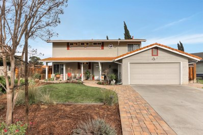 3710 Lynx Court, San Jose, CA 95136 - #: 52182934