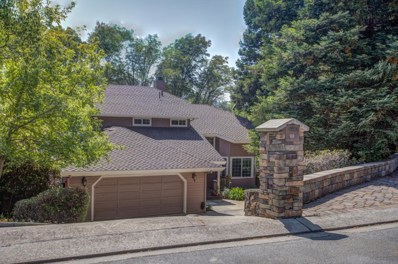 113 Lucia Lane, Scotts Valley, CA 95066 - #: 52183464