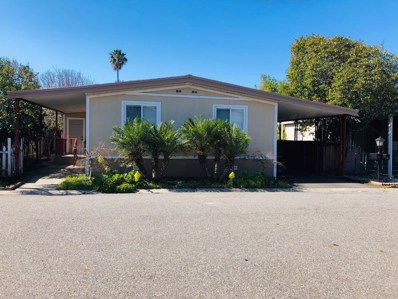 1434 Sunshade Lane UNIT 97, San Jose, CA 95122 - #: 52184213