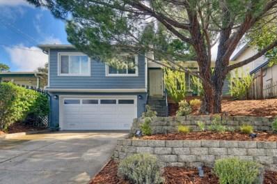 104 Wycombe Avenue, San Carlos, CA 94070 - #: 52184259