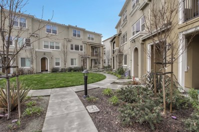 2773 Ferrara Circle, San Jose, CA 95111 - #: 52184385