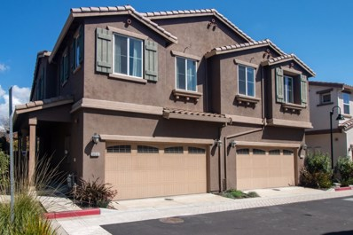 38500 Gary Lee King Terrace, Fremont, CA 94536 - #: 52185762