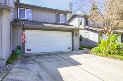 7403 Tulare Hill Drive, San Jose, CA 95139 - #: 52185764