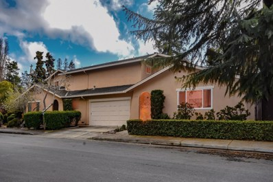 3390 Glendale Avenue, Menlo Park, CA 94025 - #: 52186634