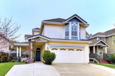 4221 Oliver Way, Union City, CA 94587 - #: 52187506