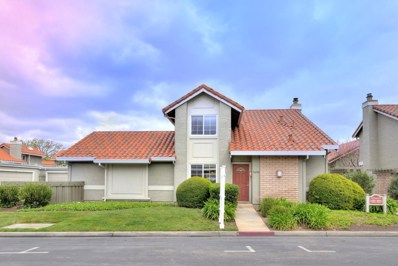 5656 Bluegrass Lane, San Jose, CA 95118 - #: 52187790