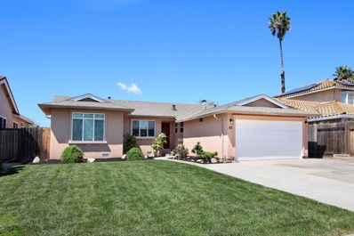 2991 Hostetter Road, San Jose, CA 95132 - #: 52188670