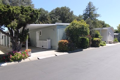 59 Palomar Real UNIT 59, Campbell, CA 95008 - #: 52189348