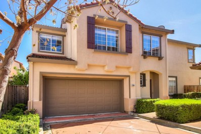 4706 Wilcox Avenue, Santa Clara, CA 95054 - #: 52189470