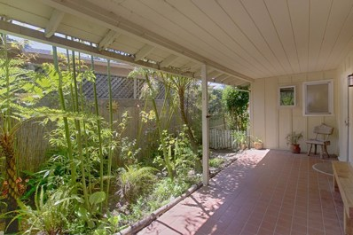 422 Clubhouse Drive, Aptos, CA 95003 - #: 52191147