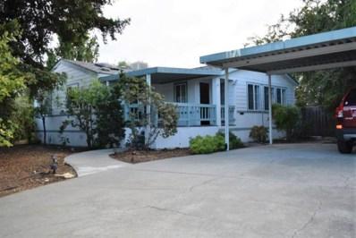 1220 Tasman Drive UNIT 87A, Sunnyvale, CA 94089 - #: 52191195