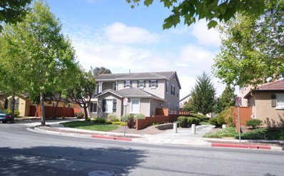 4125 Peninsula Point Drive, Seaside, CA 93955 - #: 52192077