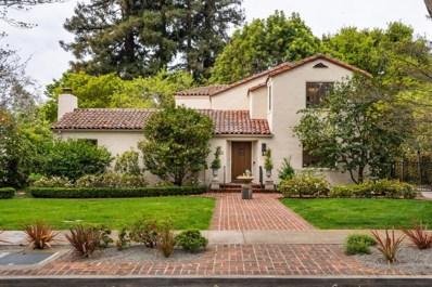 526 Center Drive, Palo Alto, CA 94301 - #: 52192703