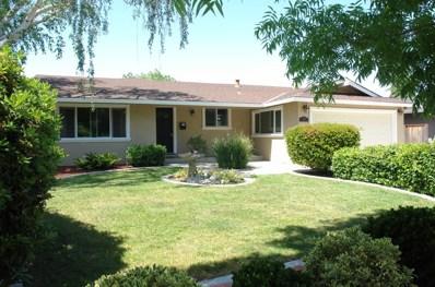 4059 Knollglen Way, San Jose, CA 95118 - #: 52193184