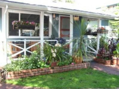 4137 Abel Avenue, Palo Alto, CA 94306 - #: 52193328