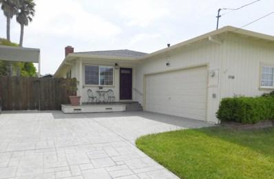 1950 Halterman Avenue, Santa Cruz, CA 95062 - #: 52193440