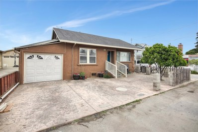 38 Jehl Avenue, Freedom, CA 95019 - #: 52193668