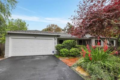 1440 Highland View Court, Los Altos, CA 94024 - #: 52194434