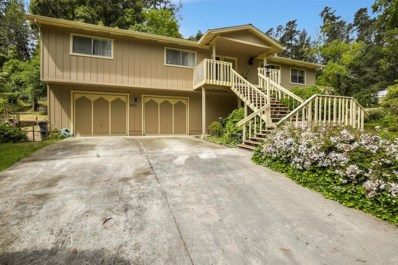 1910 Day Valley Road, Aptos, CA 95003 - #: 52194627