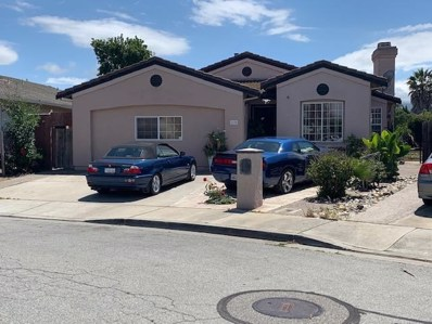1130 Christopher Court, Hollister, CA 95023 - #: 52195444