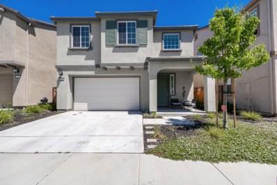 684 Granite Lane, Fairfield, CA 94534 - #: 52195531
