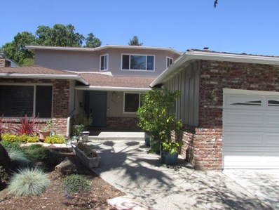 2576 Hopkins Avenue, Redwood City, CA 94062 - #: 52195721
