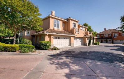 2264 Silver Terrace Way, San Jose, CA 95138 - #: 52195800