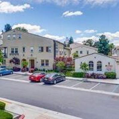 571 Holthouse Terrace, Sunnyvale, CA 94087 - #: 52195840
