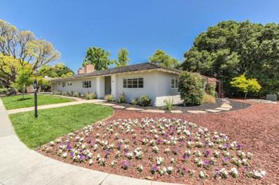 1955 Newell Road, Palo Alto, CA 94303 - #: 52196061