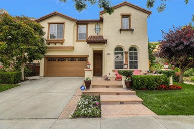 1439 Trestlewood Drive, San Jose, CA 95138 - #: 52196431