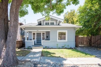 366 Rutland Avenue, San Jose, CA 95128 - #: 52196793