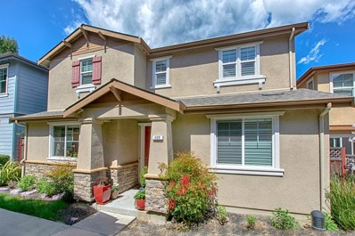 409 Pioneer Lane, Scotts Valley, CA 95066 - #: 52197434