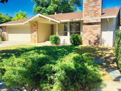 7725 Wren Avenue, Gilroy, CA 95020 - #: 52197458
