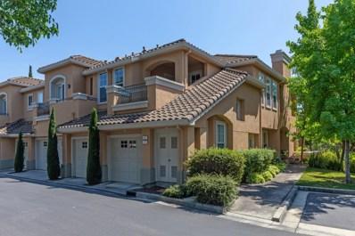 5333 Silver Point Way, San Jose, CA 95138 - #: 52197548