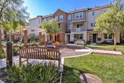 191 Lewis Lane, Morgan Hill, CA 95037 - #: 52197611