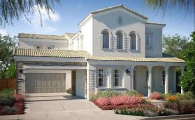 565 Majestic Palm Avenue, Fremont, CA 94539 - #: 52198823