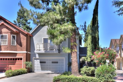 491 Boynton Avenue, San Jose, CA 95117 - #: 52199023