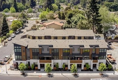 6 Avondale Avenue, Redwood City, CA 94062 - #: 52199105