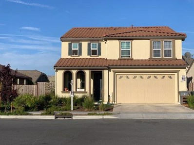 987 Robert Drive, Hollister, CA 95023 - #: 52199650