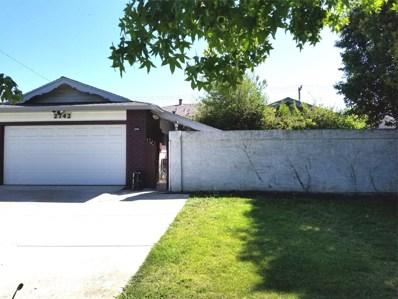 2742 Meridian Avenue, San Jose, CA 95124 - #: 52200606
